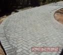 Pedra Miracema 11,5x23