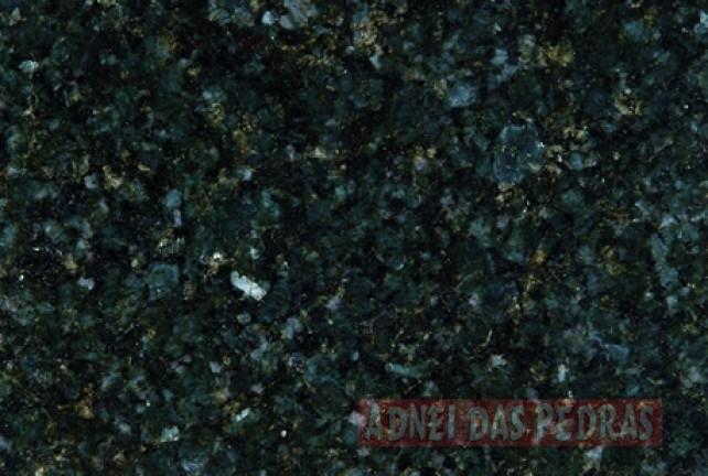 Granito verde ubatuba adnei das pedras for Colores de granito verde