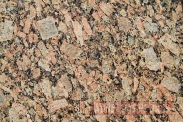 Granito Laranjeira